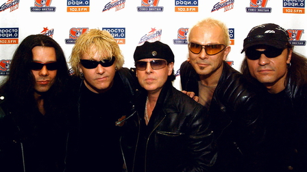 Scorpions_1_blog_thumb_main