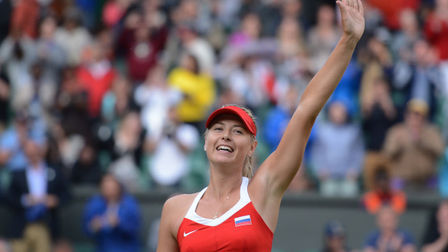 Mariya_sharapova_ne_dobralas_do_finala_australian_open_2013_thumb_main