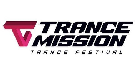 Trancemission_v_krasnoyarske_thumb_main