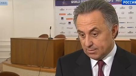 Mutko_poboretsya_za_post_prezidenta_rfs_thumb_main