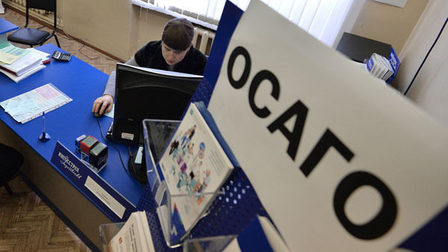 6000_default_thumb_main