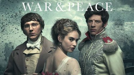 160106171359_war_and_peace_poster_624x351_bbc_nocredit_thumb_main
