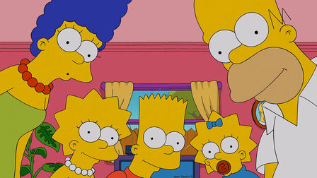 Upload-simpsons29-pic4_zoom-1500x1500-85586__1__thumb_main