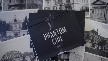 _______________phantom_girl____________-_________._.________thumb_main
