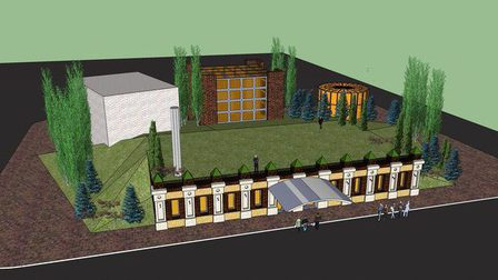 Crematorium4_thumb_main