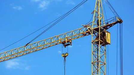 Tower-crane-2387152__340_thumb_main