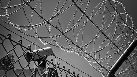 Barbed-wire-1670222_640_1__thumb_main