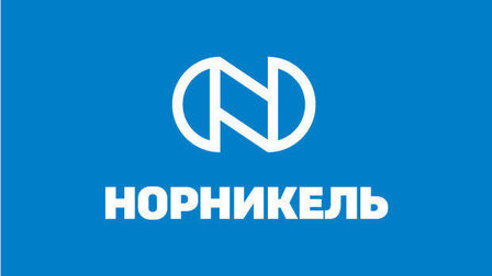 Nn_logoblock_main_1color_inv_rus_preview_thumb_main