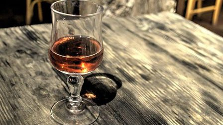 Cognac-498513_640_thumb_main