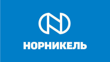 Nn_logoblock_main_1color_inv_rus_preview_thumb_main_thumb_main