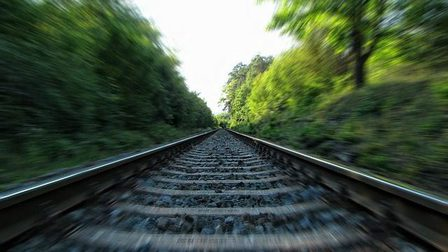 Rails-253134_640_thumb_main
