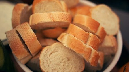 Bread-1245948_640_thumb_main