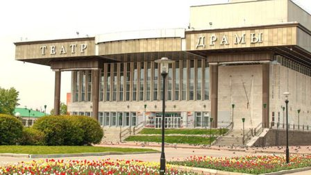 Tomsk_theatre_thumb_main